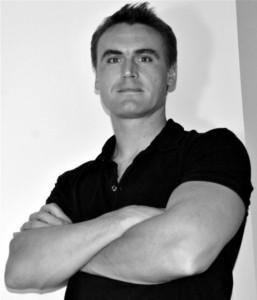 coach sportif Lille